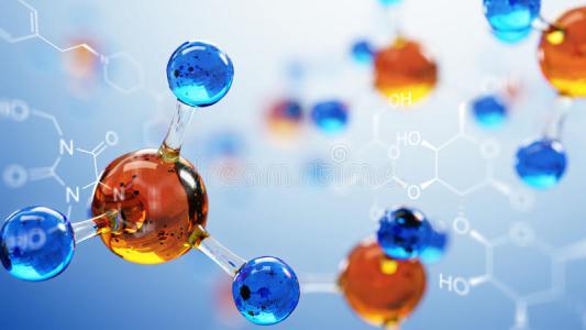 中学化学知识点:原子