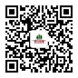 闽试教师二维码.jpg